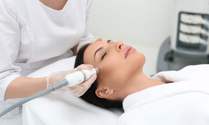Why Many Are Starting To Consider Cosmetic Surgery
